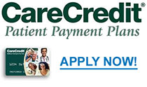 carecredit-ad