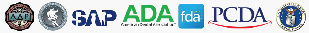Dental Implant Associations