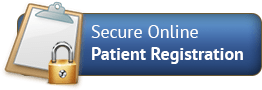 patientregistration